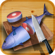 Fish Fighter Pro