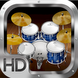 Amazing Drums FREE