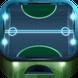 iPro Hockey - Air Lite