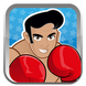 Boxing Final Lite