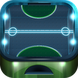 IPro Air Hockey - Ice