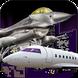 Airplane Traffic Lite