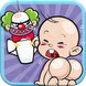 Diaper Change Android Gold