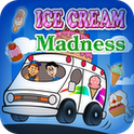 Ice Cream Madness GOLD