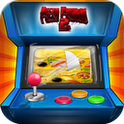 Pizza Fighter 2 PRO