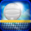 Addictive Beach Volleyball SA