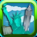 Building New York Gold