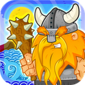 Ancient Sniper A Viking Story