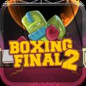 Boxing Final 2 Lite