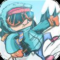 iPro Climber