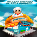 Fast Food Chain LITE - Fast Bu