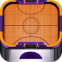 Air Wood Hockey