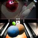 Addictive Bowling Madness