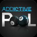 Addictive Pool