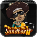 Basketball Sandbox 2 - GOLD
