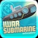 iWar Submarine Adventure