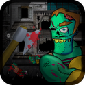 Zombie Fighter PRO