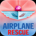 Airplane Rescue GOLD