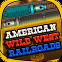 American Wild West Railroads