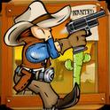 Cowboy Wanted