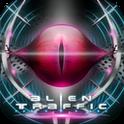 Alien Traffic