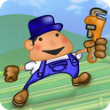 Best Pipe Builder (GOLD)