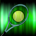 Addictive Tennis