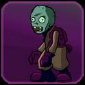 Zombie Menace GOLD