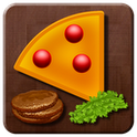 Addictive Food Simulator GOLD
