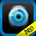 Image Pixelation Pro
