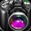Color Camera FX