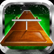 SeeSaw Game