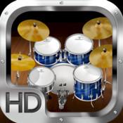 Amazing Drums