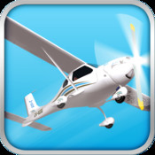 Emergency Landing Lite