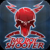 Bad Boy Shooter Lite