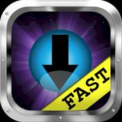 Fast Downloads