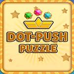 Dot Push Puzzle
