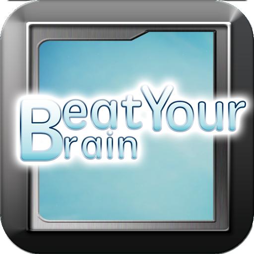 Beat your Brain