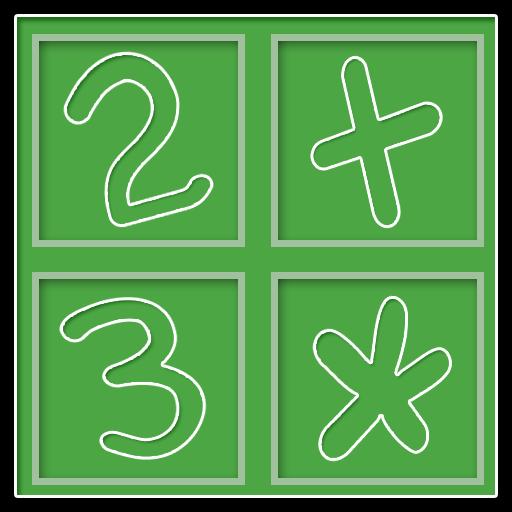 Class Room Maths