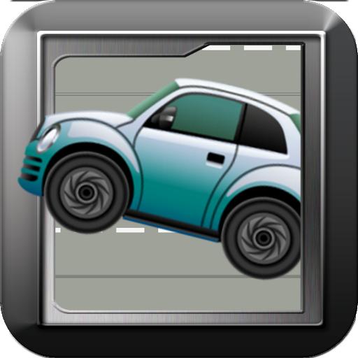 Car Blaster