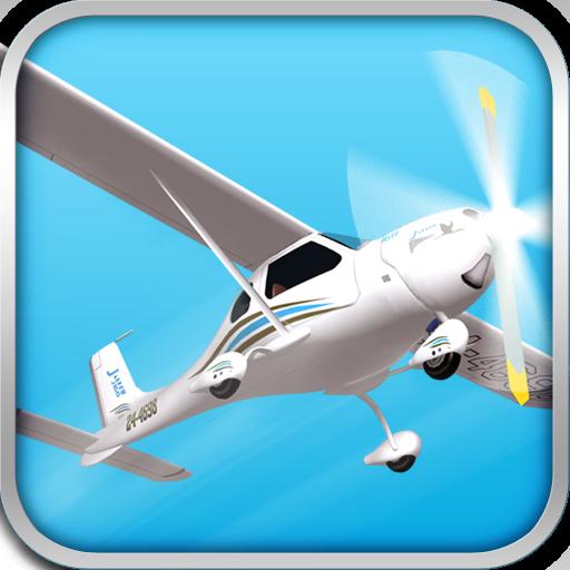 Emergency Landing