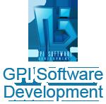 GP Imports